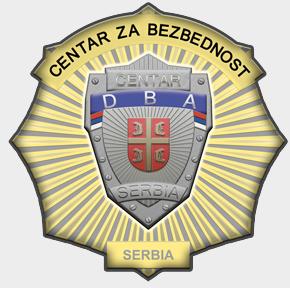 Centar za bezbednost, istrage i odbranu DBA